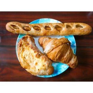 boulangerie Le Sucre