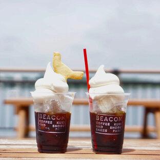 BEACON Coffee&Bakes