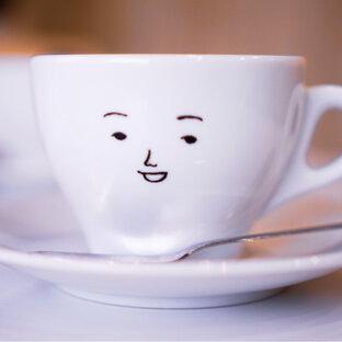 cafechino カフチノ