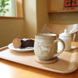 cafe ポンチェ