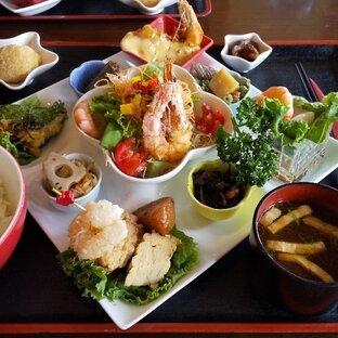F.DINING