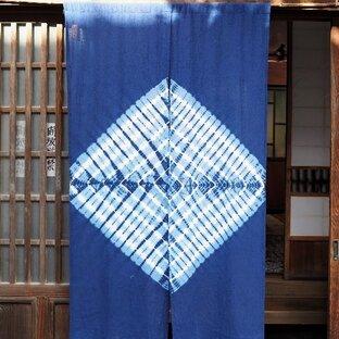 Le Cocon 藍