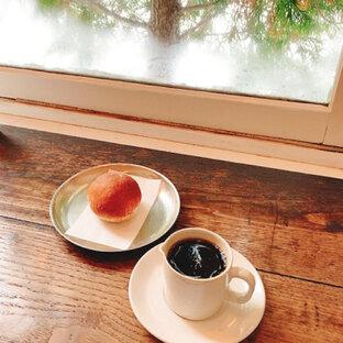 喫茶 carta
