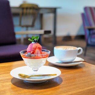 NAKAO CAFE