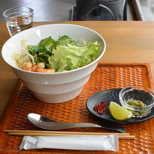 oimo cafe(ぬいでる内)