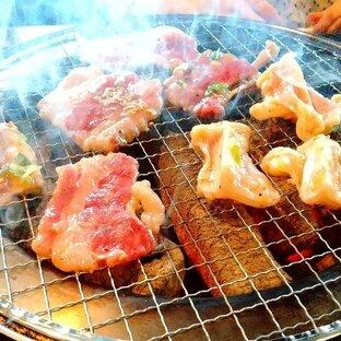 炭火焼ブルスタオラムー登別店