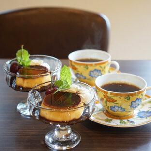 カフェ&ギャラリーgrand K