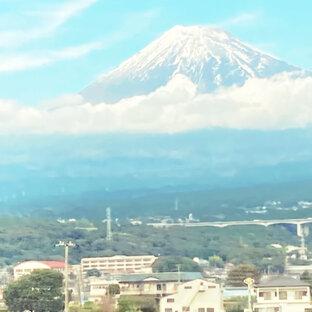 富士川橋梁