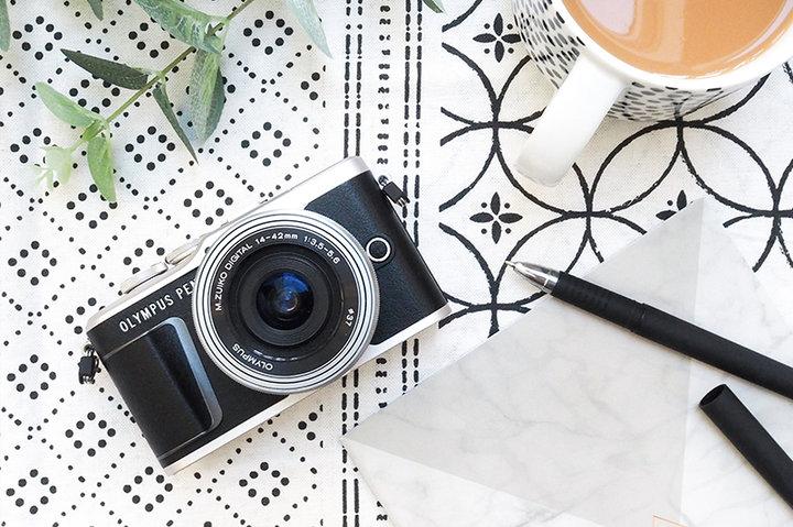 【ことりっぷ×OLYMPUS PEN】旅の写真教室~PENで旅をもっと鮮やかに。