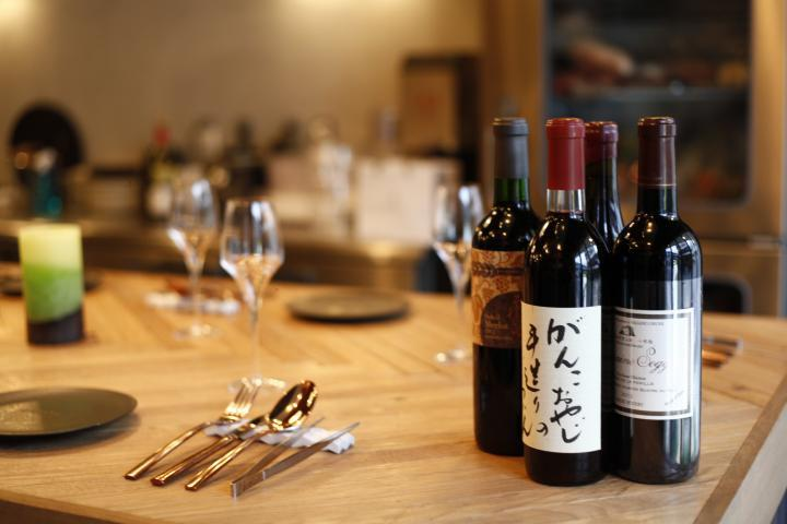 ボジョレー・ヌーボー解禁♪ 都内のワインを楽しむスポット5選ーワイナリーや展覧会も