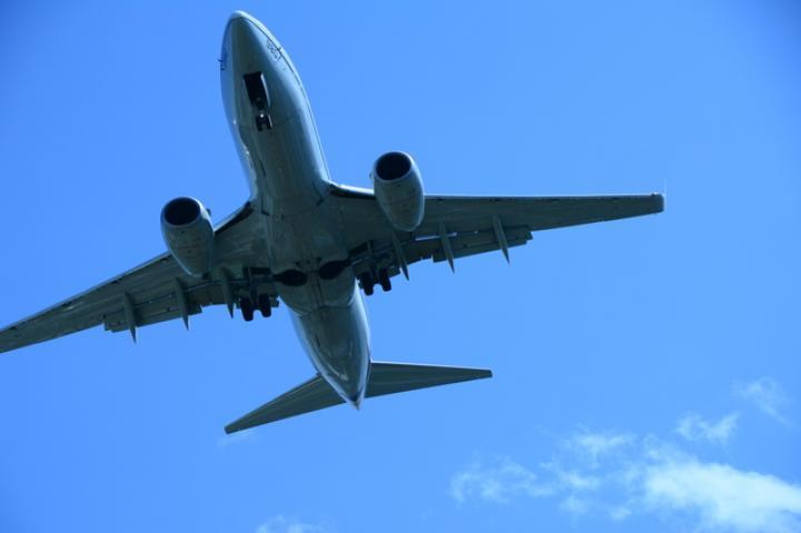 飛行機に乗らなくてもOK!日常でマイルを貯める3つのコツ