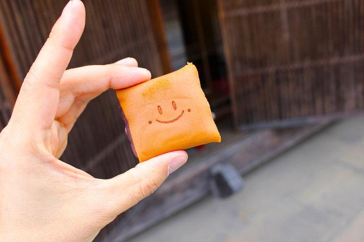 SLで訪れたい、山陰の小京都・津和野で旅さんぽ♪