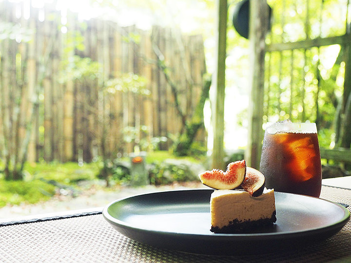 """""""紅茶の聖地""""でのんびりカフェタイム♪静岡・丸子の隠れ家カフェ「ハシムコウ」"""