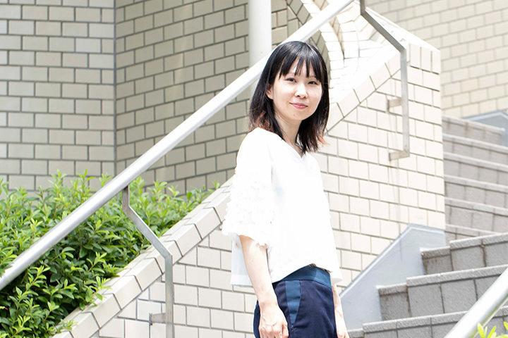 【サイン本プレゼント】『そして旅にいる』著者、小説家・加藤 千恵さんインタビュー