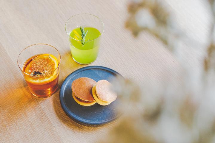 【期間限定店舗】愛知・名古屋市「美濃加茂茶舗」