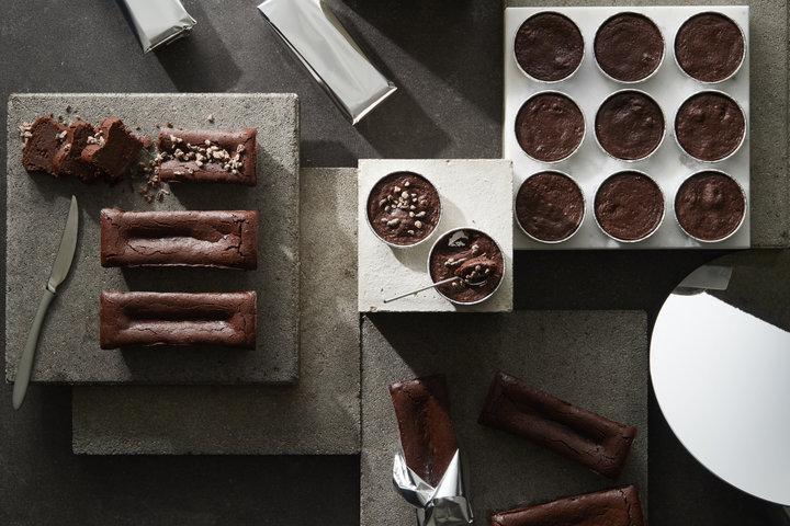 """""""チョコレートよりもチョコレートを感じる""""ガトーショコラ専門店「Chocolaphil™」"""
