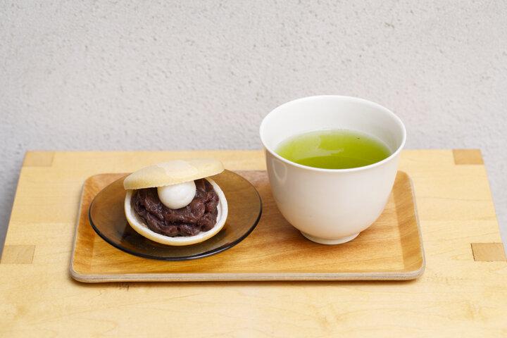 急須を使ったおいしい煎茶の淹れ方〜お茶のある生活を始めよう vol.1〜