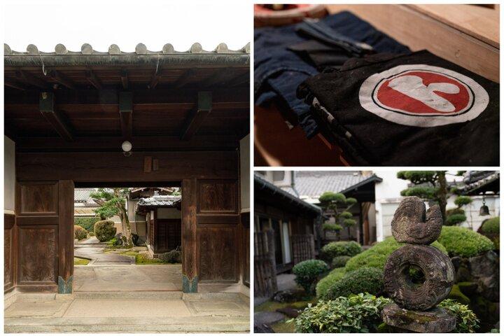 奈良最古の醤油蔵でゆったりステイ♪ 日本の原風景に心がほぐれる宿「NIPPONIA 田原本 マルト醤油」