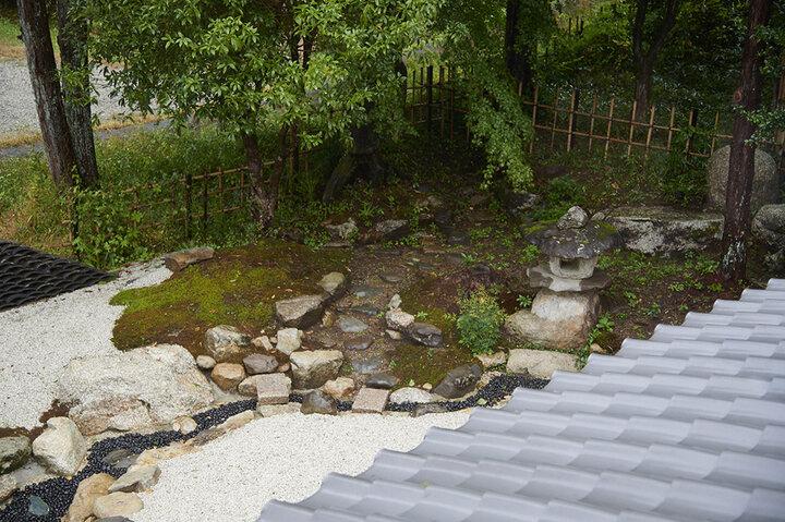 日本の文化、木曽の伝統が凝縮された木の空間に癒される