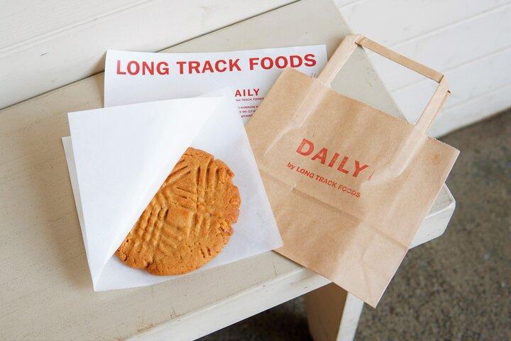 質のいい普段使いが揃うデリカテッセン♪鎌倉「DAILY by LONG TRACK FOODS」