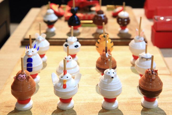 京都が誇る74もの伝統産業品が集結!2020年にリニューアルオープンした「京都伝統産業ミュージアム」