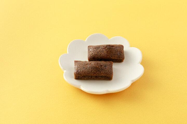 小麦を扱うプロならではの、埼玉らしいお菓子の追求