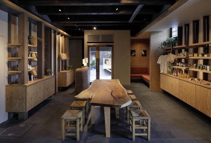 瀬戸田の魅力を体験できるツアーを多数提供する「Activity Center」