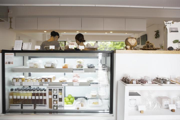 鎌倉を訪れたら立ち寄りたい。小町通り周辺の大人かわいいスポット5選