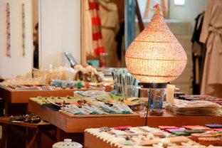 東南アジアのかわいい雑貨が大集合!バンコクのお洒落セレクトショップ「Peace Store」