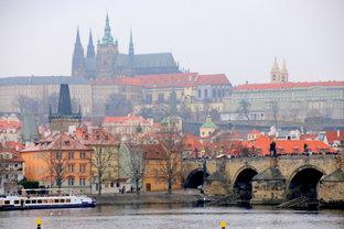 おとぎの国・チェコへ旅するなら必ずやりたい5つのコト