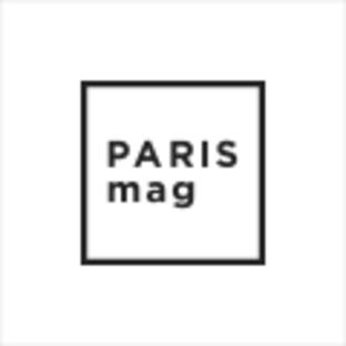 PARIS mag編集部