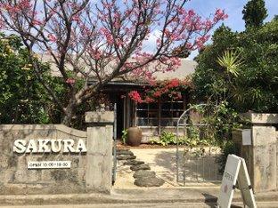 1日1組限定のギャラリー兼ゲストハウスで、日本最西端の島時間を過ごそう