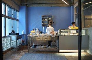 レトロビルに佇むお菓子の研究所〜スパイス香る刺激的で楽しい味わいに出会いに〜