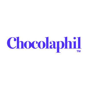 Chocolaphil™ エトモ自由が丘店