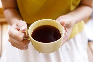 おいしいコーヒーの淹れ方〜コーヒーのある生活を始めよう vol.1〜