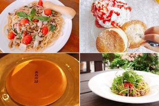 福岡・糸島で訪れたいランチ&スイーツのおいしいお店6選