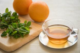 癒やしのおうち時間を♪ お茶専門店「ルピシア」が教える、心和らぐアレンジティーレシピ