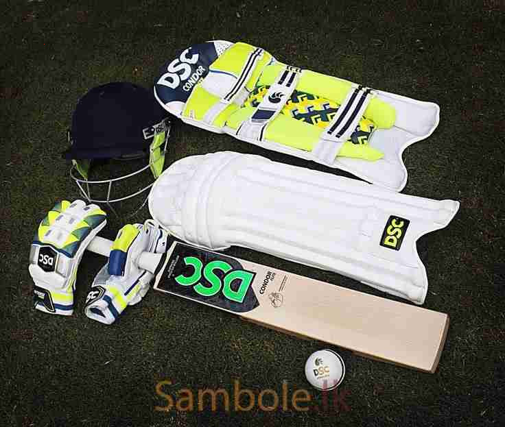 ALL KIND OF SPORTS COSTUME SETS - Sambole lk