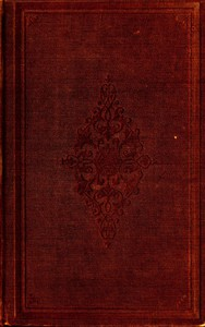 A Bible History of Baptism by Samuel J. Baird