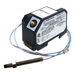SETPOINT Digital Proximity Transducer System