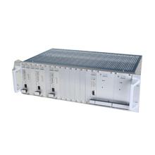 Overspeed bewakingssysteem - Jaquet FT3000