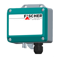 Verschildruktransmitter - Fischer DE25