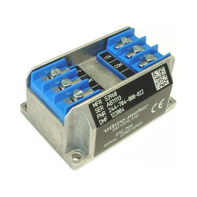 Signaal conditioner IPC704