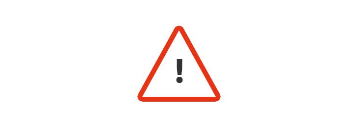 Wat is Functional Safety; SIL als hulpmiddel bij risicomanagement in procesinstallaties