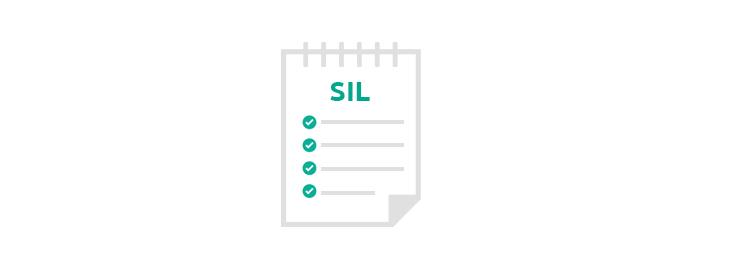 Vier redenen waarom Functional Safety en SIL-niveaus zeer belangrijk zijn!