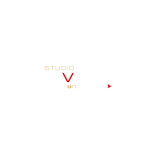 StudioSWEAT OnDemand Logo
