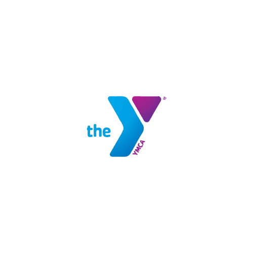 Heart of the Valley YMCA Logo