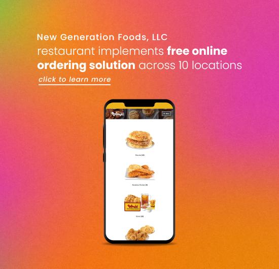 IIAB Project Thumbnail New Gen Foods