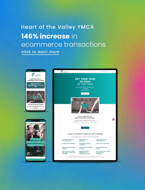 IIAB Project Thumbnail YMCA