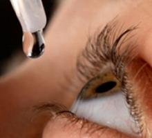 7 dicas para uma higiene ocular correta